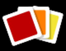 Open Clip Art Library – Kostenlose SVG Grafiken ohne Ende