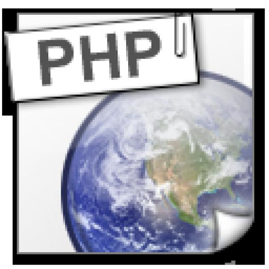 SELFPHP – Eine kostenlose PHP Referenz für Programmierer