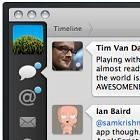 Tweetie Twitter Client Mac