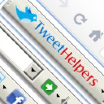 TweetHelpersToolbar