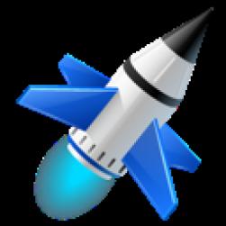 Tipps zum Beschleunigen eines WordPress Blogs #1