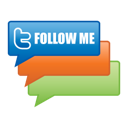Twitter Follower bekommen