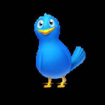 Twitter Profil Grafiken