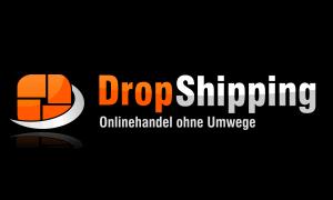 DropShipping im Nebenberuf