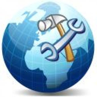 Globe Tools