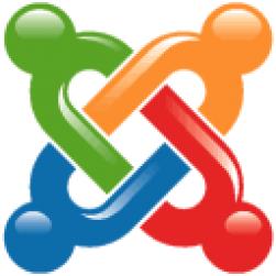 Die besten Anzeigen Module für Joomla #2