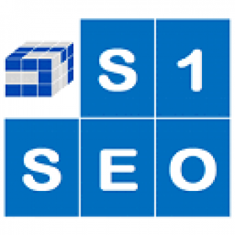 s1-seo
