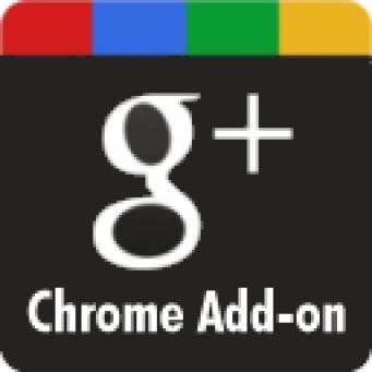 ChromeAddOn