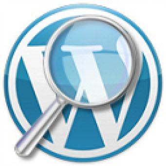 WordPressLupe