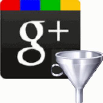 G+StreamFilter
