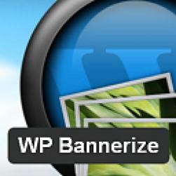 WP Bannerize – Eine perfekte Bannerverwaltung für WordPress