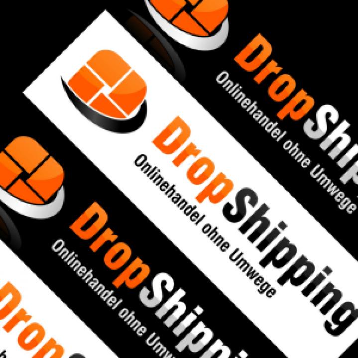 Perfekte Lieferanten für DropShipping finden