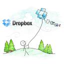 Reaktion auf Google Drive: Dropbox erhöht freien Speicher auf 5GB