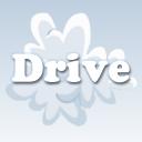 Googles Cloud Drive startet mit 5 GB kostenlosem Online-Speicher durch
