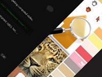 mg Pinterest Strips Plugin für WordPress