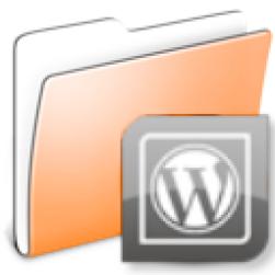 eBook zum Thema WordPress auf Instant WordPress