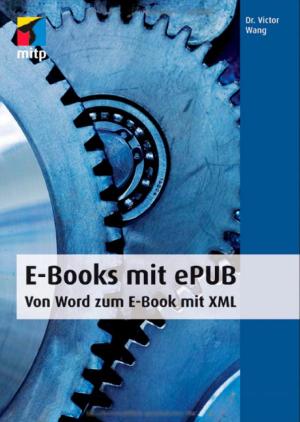 E-Books mit ePUB