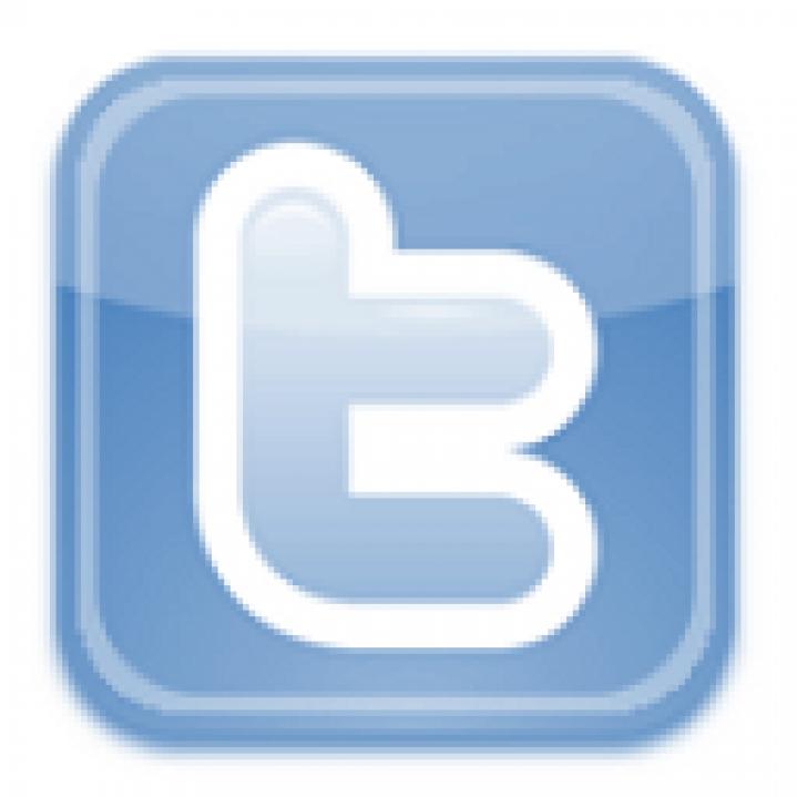 Tools für die Automatisierung der Twitter Konten – Teil 1