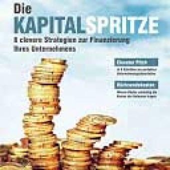 KapitalSpritze