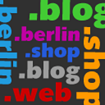 New-Top-Level-Domains