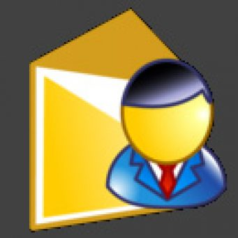 NewsletterPlugin