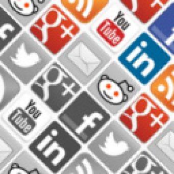 Media Feather Plugin für WordPress