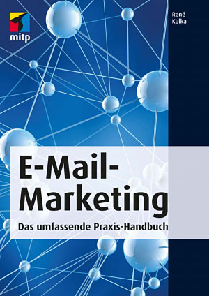 E-Mail-Marketing von René Kulka