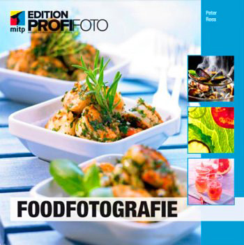 Food Fotografie von Peter Rees