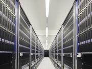 Der VSC-Supercomputer an der TU Wien TU Wien
