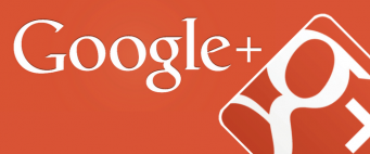 GooglePlus Blogging Inside