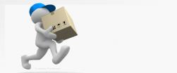 Händler erhoffen sich von Same Day Delivery Zusatzumsätze und Wettbewerbsvorteile