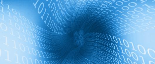 Digitalisierung krempelt den Buchmarkt um