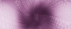 BVDW-Studie: Unübersichtlichkeit erschwert Auswahl digitaler Dienstleister