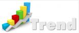 BVDW-Umfrage: Jeder dritte nutzt Video-Streamingdienste