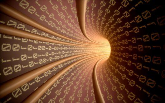 Hasso-Plattner-Institut startet neuen Online-Kurs: Java für Fortgeschrittene