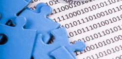 Kostenloser Online-Kurs: Java-Kurs auf openHPI