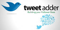 Jede Menge Twitter Follower und Tweet- Scheduling mit TweetAdder