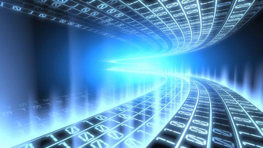 Cloud-Technologien entkoppeln die Maschinensteuerung von der Hardware