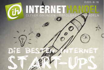 Internethandel_Startup