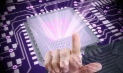 5. Generation der Intel® Core™ Prozessoren bahnt den Weg einer neuen Ära des Computings