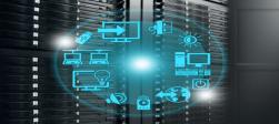 Jeder vierte Nutzer Sozialer Netzwerke verwendet TV-bezogene Social-Media-Angebote