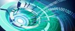 Bitkom veröffentlicht Studienbericht zum Einsatz von Digital Analytics & Optimization