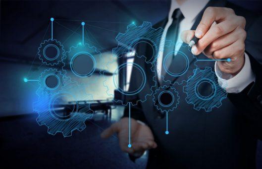 IBM vereinfacht das Management von Big Data