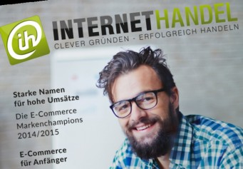 Internethandel_de_Goldgrube_Facbook_719