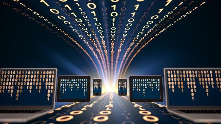 digitalisierung719