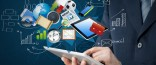 Lehrer schreiben am liebsten Zettel – Messenger und Soziale Netzwerke werden kaum genutzt