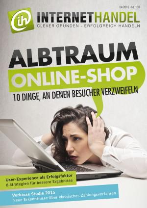 Internethandel-de-Nr-138-04-2015-Albtraum-Online-Shop