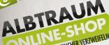 Internethandel-de-Nr-138-04-2015-Albtraum-Online-Shop2