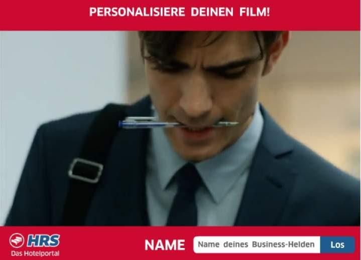 Business-Helden