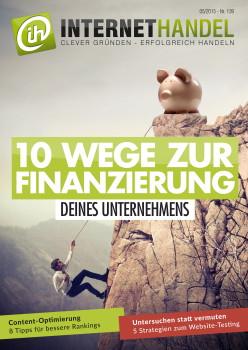Zehn-Wege-zur-Finanzierung-Deines-Unternehmens